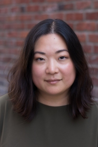 Asian American Plays, by Author (U-Z) 1