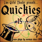 Live Girls! Theater